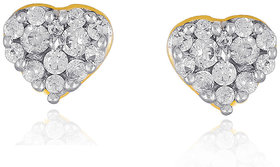 Gili Diamond Earrings IE667
