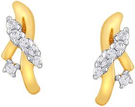 Asmi Diamond Earrings LE2473