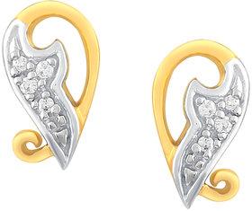 Gili Diamond Earrings LE2513