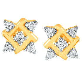 Sangini Diamond Earrings LE4064