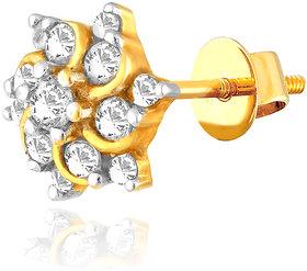 Nakshatra Diamond Earrings NERA132A