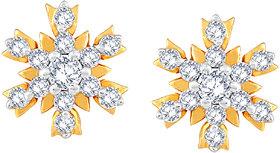 Nakshatra Diamond Earrings NERA276