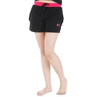 Nite Flite Women S Shorts