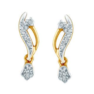 Buy Asmi Diamond Earrings AAEP130 Online - Get 25% Off 9ce99f0f4
