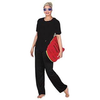 GIRLS / WOMEN SWIMMING COSTUME PARK PLAIN COLOR 2 PCS ( TOP + PANT ) SWIM  sc 1 st  Shopclues & Buy GIRLS / WOMEN SWIMMING COSTUME PARK PLAIN COLOR 2 PCS ( TOP + ...