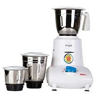 Usha MG 2573 Mixer Grinder White