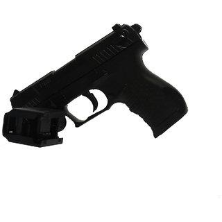 Buy 1500 Pcs High Grade 6mm Plastic BB Bullets / Pellets For