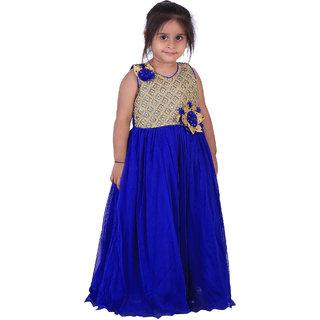 e05beb66d93 Buy Qeboo Girls Party Wear Dress Online - Get 74% Off
