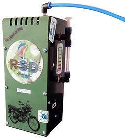 Hho Kit For Bike Cc