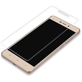 Note 4 / Redmi Note 4 / Redmi Note 4 Prime Tempered Glass Screen Protector