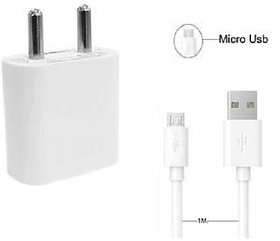 Wall charger/Travel charger for Android mobile Phones