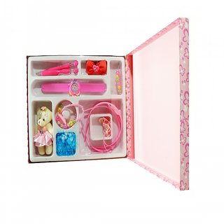 buy 6thdimensions beauty role play makeup toy set for girls online