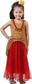 Qeboo Dresses for Girls