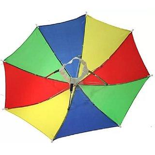 1181120d7 Buy Kids Umbrella Online - Get 20% Off