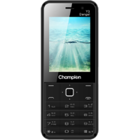 Champion Dangal Mobile With Smart Selfie Camera  Modle