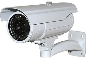 7 THINGS TO CONSIDER BEFORE INSTALLING THAT CCTV CAMERA