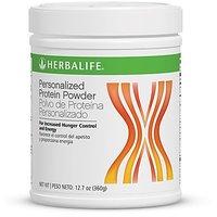 Herbalife formula 3 Personalized Protein Powder - 200g