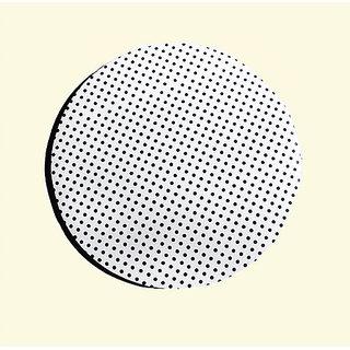 Mini Polka Dots Cake Board
