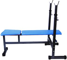 Machine (I /D / F) For Chest Best Exercise