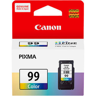 Canon CL-99 For E560