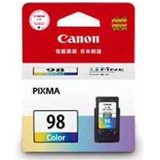 Canon CL 98 For E500/510/600/610