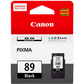 Canon PG-89 For E560