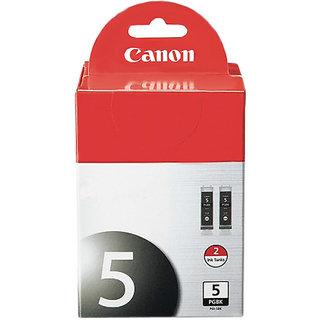 Canon PGI-5 Bk For IX4000/5000