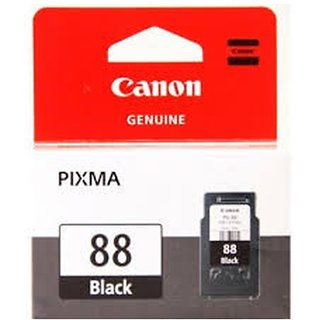 Canon PG 88 For E500/510/600/610