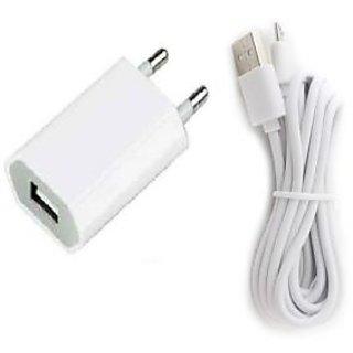 Hi Speed USB Travel Charger For Samsung Samsung Galaxy Y Plus