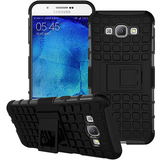 SAMSUNG GALAXY A7 2017 A720 DEFENDER COVER