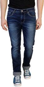 KILLER Men's Slim Fit Jeans