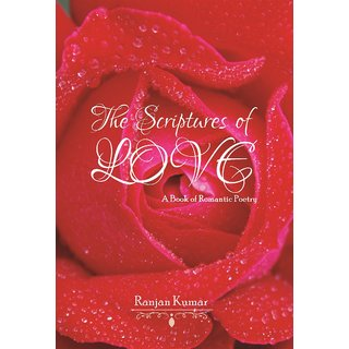 The Scriptures of Love