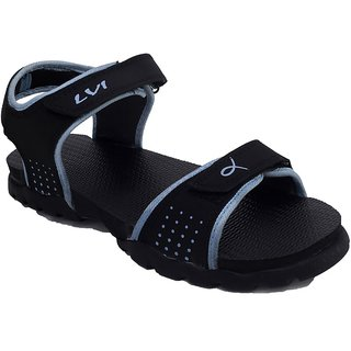 Lvi Stylish Sandal For Men