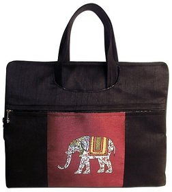 36fd797ecdc8 Laptop Bags: Buy Laptop Bags Online at Best Prices in India