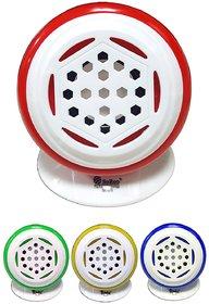HIFI Stereo Super Sound Speaker 375