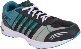 Bersache  Men/Boys Multicolor Sports Running Shoes