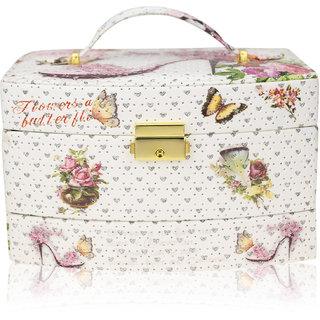 b617ba3c1 Buy Vanity Box Online @ ₹1689 from ShopClues