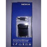NOKIA LUMIA CHARGER WALL + DATA CABLE FOR Nokia Lumia [CLONE] [CLONE] [CLONE]