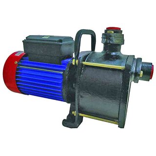 i-Flo 1.1Hp Shallow Well Water pump