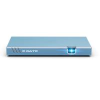 Egate K8.1 DLP LED Projector