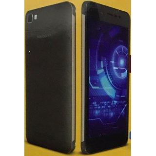 Karbonn K9 Smart  1  GB, 8  GB, Sandstorm Black