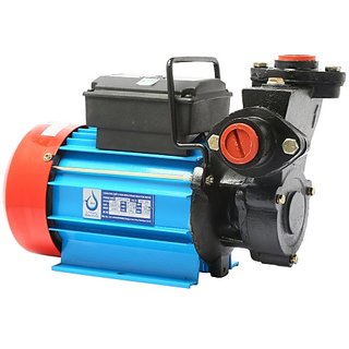i-Flo 1.5Hp Water pump