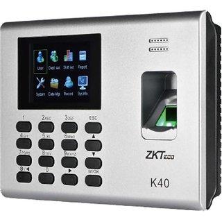 Buy Zebra DS2208 Barcode Scanner Online - Get 23% Off