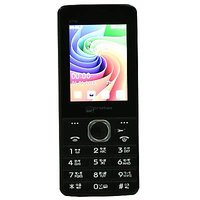 Micromax X716 with 6 Months Brand Warranty
