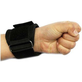 R-LON Wrist Band