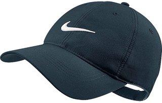 black caps for men and women (set of 2caps)
