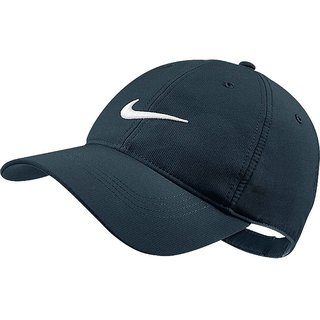 e7566fb7 Men Adidas Caps & Hats Price List in India on June, 2019, Adidas ...