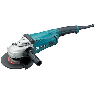 Best power tools and hand tools