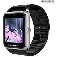 Shutterbugs SB-102 Smartwatch With SIM/Calling Function