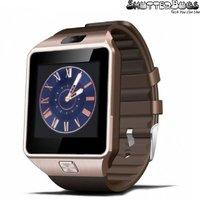Shutterbugs SB-889 Smart Watch With SIM/Calling Function